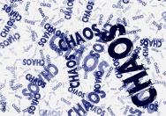 chaos-485502_960_720