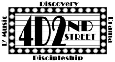 Image result for camp 4d2nd st