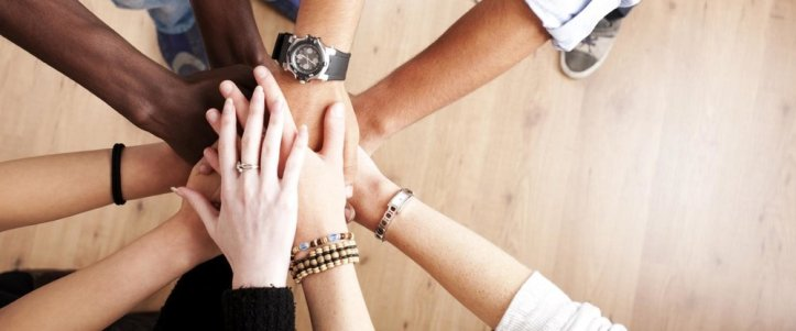 Image result for teamwork in church