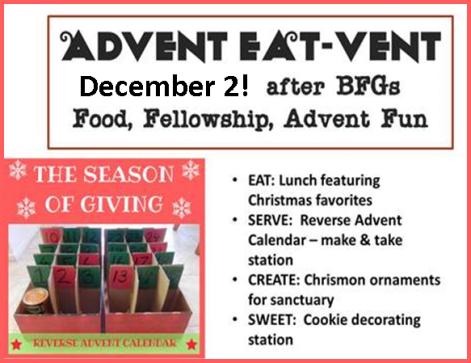 Advent Eatvent_updated