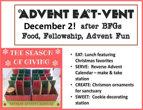 Advent Eatvent_updated