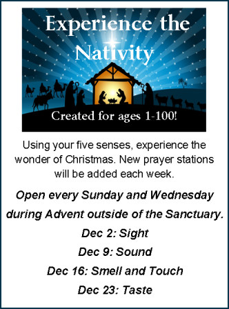 nativity_dates