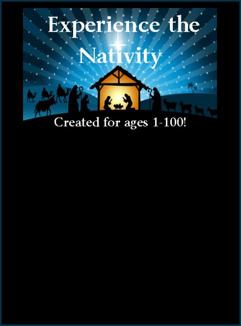 nativity_dates