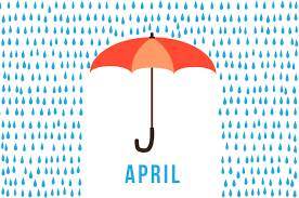 This image has an empty alt attribute; its file name is april.png