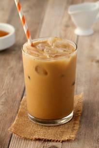 Vegan-Iced-Coffee-13