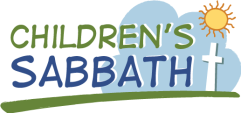 childrens_sabbath_logo_web