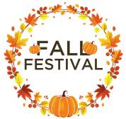 Fall-festival-graphic-