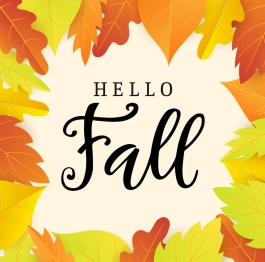 hello-fall-banner-template-with-bright-leaves-vector-17076865
